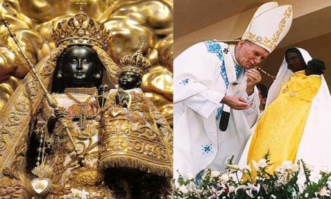 black-madonna-and-white-worship